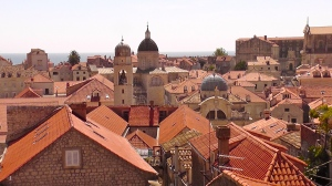 dubrovnik one day